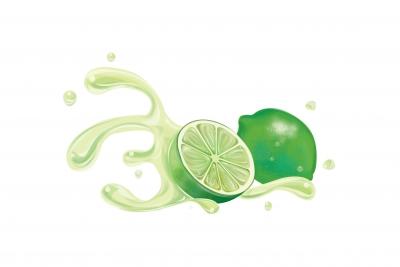 natural remedies to get rid of blackheads lemon lime