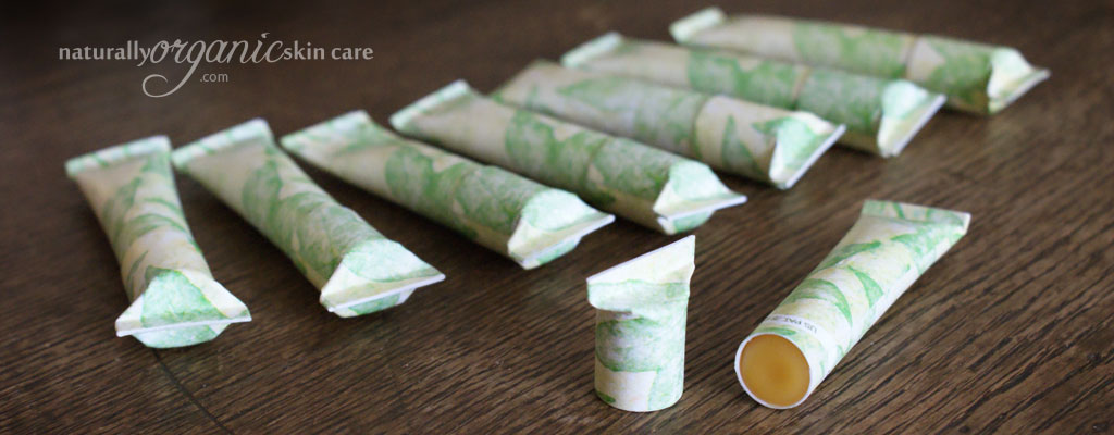 best-organic-skincare-homemade-lip-balm-recipe-eco-friendly-packaging-3