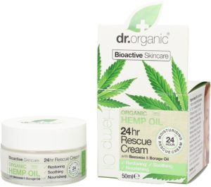 dr-organic-hemp-oil-24hr-rescue-cream-review
